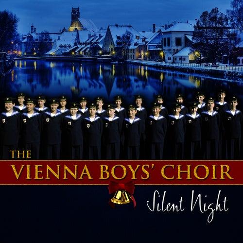Silent Night by Vienna Boys Choir