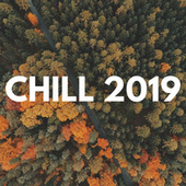 Chill 2019 fra Various Artists