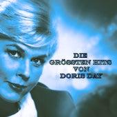 Die Größten Hits Von Doris Day von Doris Day