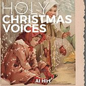Holy Christmas Voices by Al Hirt