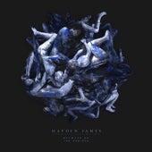 Between Us (The Remixes) by Hayden James