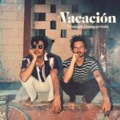 Tiempo Compartido by Vacación