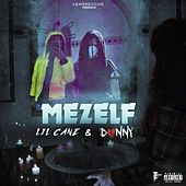 Mezelf by Lil Cane