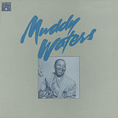The Chess Box fra Muddy Waters