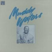 The Chess Box de Muddy Waters