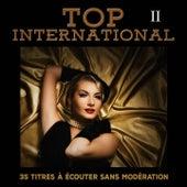 Top International, Vol. 2 by Multi-interprètes