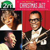 The Best Of Christmas Jazz - The Christmas Collection - 20th Century Masters (Vol. 1) by Various Artists