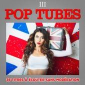 Pop Tubes, Vol. 3 by Multi-interprètes