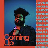 Coming Up by Love Songs