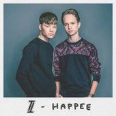 Happee by TT