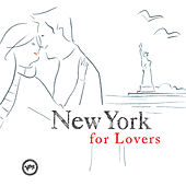 New York For Lovers de Various Artists