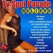 Tv spot parade by Various Artists