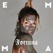 Fortuna von Emma