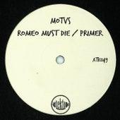 Romeo Must Die / Primer di Motvs