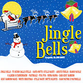 Jingle bells von Big Boys