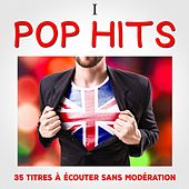 Pop Hits, Vol. 1 by Multi-interprètes
