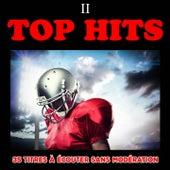 Top Hits, Vol. 2 by Multi-interprètes