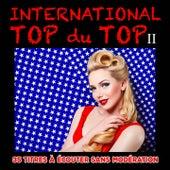 International Top du Top, Vol. 2 by Multi-interprètes