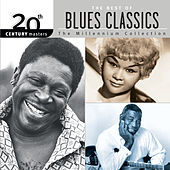 20th Century Masters: The Millennium Collection: The Best Of Blues Classics by Various Artists