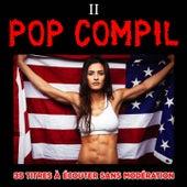 Pop Compil, Vol. 2 by Multi-interprètes