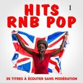 Hits RnB Pop, Vol. 1 by Multi-interprètes
