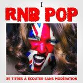 R&B Pop, Vol. 1 by Multi-interprètes