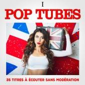 Pop Tubes, Vol. 1 by Multi-interprètes