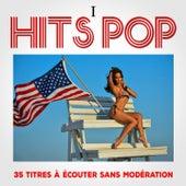 Hits Pop, Vol. 1 by Multi-interprètes