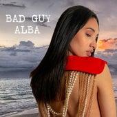 Bad Guy (Step Remix) von Alba