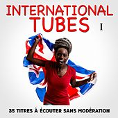 International Tubes, Vol. 1 by Multi-interprètes
