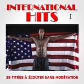 International Hits, Vol. 1 by Multi-interprètes