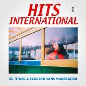 Hits international, vol. 1 by Multi-interprètes