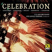 Celebration by Lowell Graham