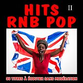 Hits RnB Pop, Vol. 2 by Multi-interprètes