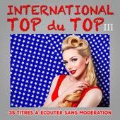 International Top Du Top, Vol. 3 by Multi-interprètes