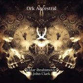 Ork Ancestral de John Clark
