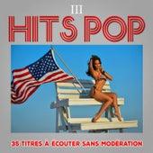 Hits Pop, Vol. 3 by Multi-interprètes