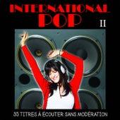 International Pop, Vol. 2 by Multi-interprètes