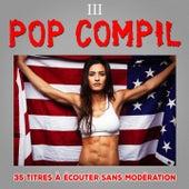 Pop Compil, Vol. 3 by Multi-interprètes