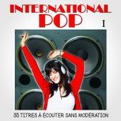 International Pop, Vol. 1 by Multi-interprètes