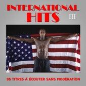 International Hits, Vol. 3 by Multi-interprètes