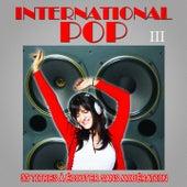 International Pop, Vol. 3 by Multi-interprètes