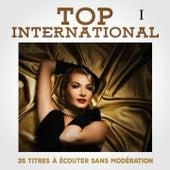 Top International, Vol. 1 by Multi-interprètes