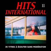 Hits International, Vol. 2 by Multi-interprètes