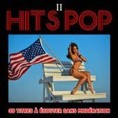 Hits Pop, Vol. 2 by Multi-interprètes