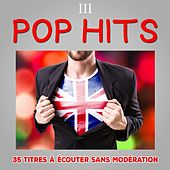 Pop Hits, Vol. 3 by Multi-interprètes