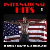 International Hits, Vol. 2 by Multi-interprètes