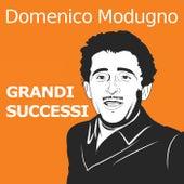 Grandi Successi de Domenico Modugno