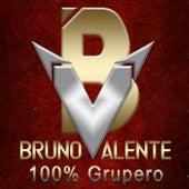 100% Grupero by Bruno Valente