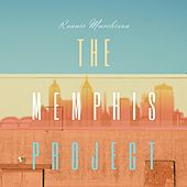 The Memphis Project von Ronnie Murchison